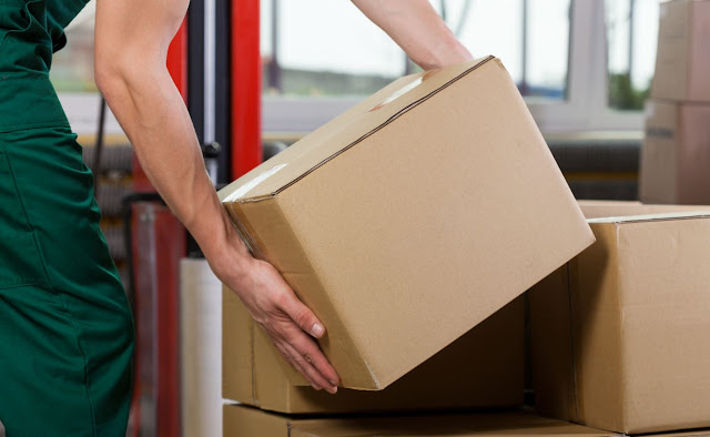 shipping efficiency tips for businesses