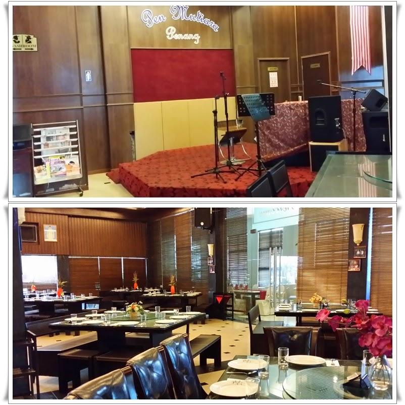 http://www.khairunnisahamdan.com/2014/05/tempat-makan-best-restoran-pen-mutiara.html