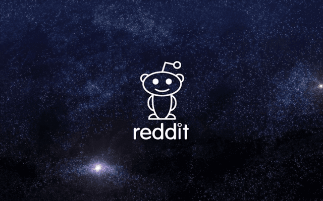 موقع reddit يطلق تطبيقه الرسمي لنظامي أندرويد وios