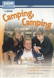 Camping, Camping (1977)