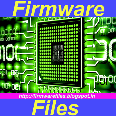 Micromax D304 Firmware Download All Versions - Firmware Files