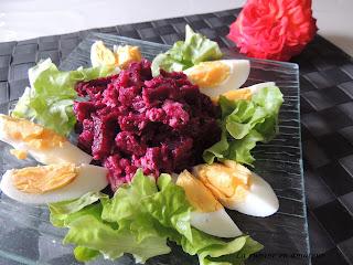 http://recettes.de/salade-de-betteraves-au-thon