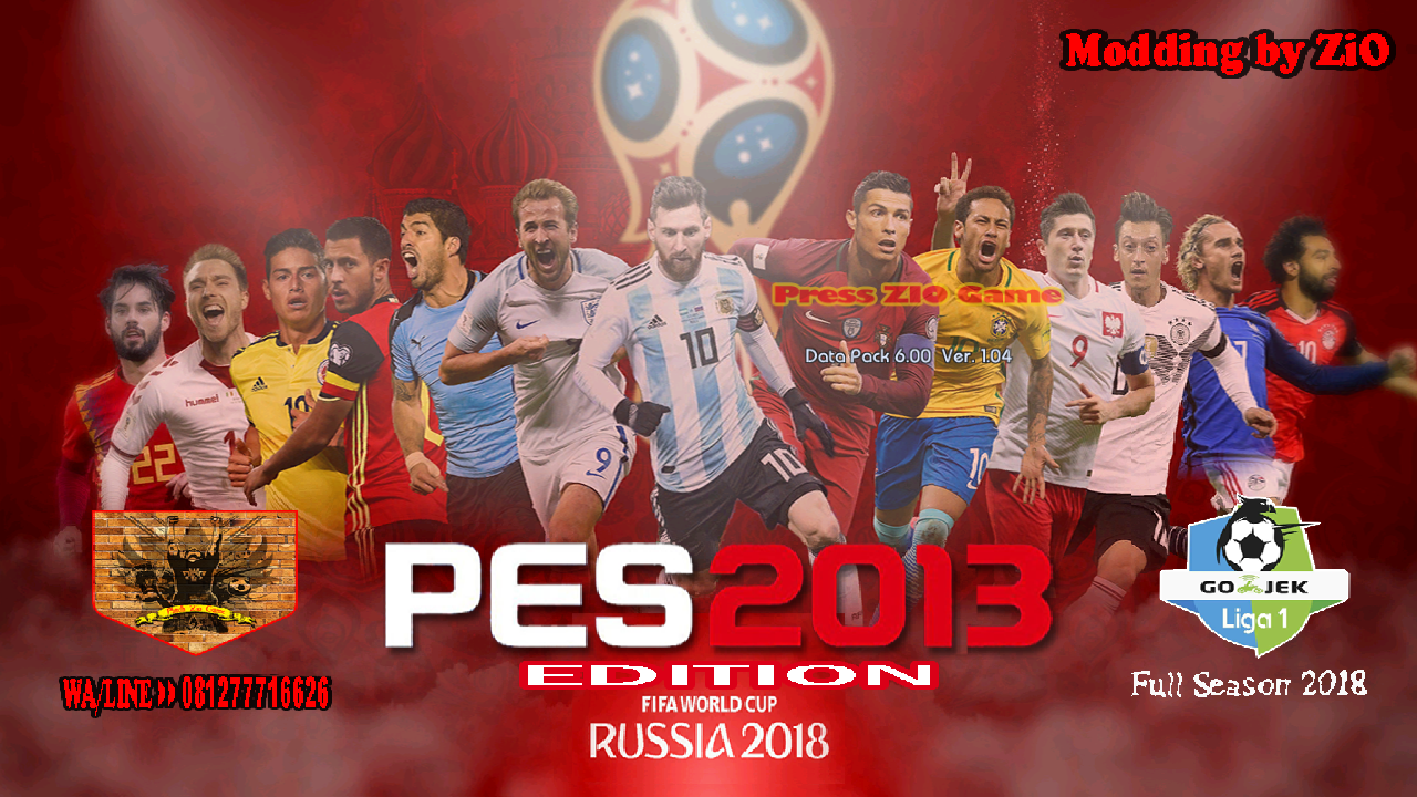 free download game pes 2013 full version for windows 7