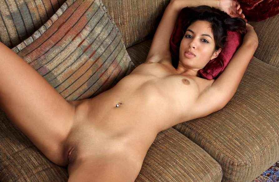 Naked images of indian girls #13