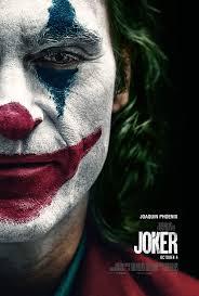 download Joker film lk21 indo xxi