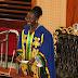 Ushindi wa Trump Waacha Kilio Bungeni Dodoma