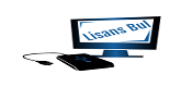Lisans Bul - Best Promo Coupon Codes