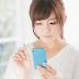 Ulasan Seputar Kelebihan Hp Samsung Galaxy J5 Pro dan J7 Pro