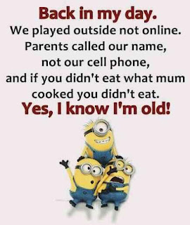 funny minion quotes images and pics about love and life 13