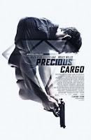 Precious Cargo (2016) online y gratis