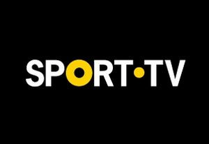 Sport Tv - Ao Vivo