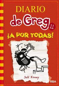 http://www.editorialmolino.com/diario-de-greg-11_jeff-kinney_libro-MONL363-es.html