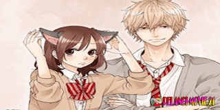 Wolf-Girl-&-Black-Prince-Episode-4-Subtitle-Indonesia