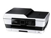 Brother MFC-J6570CDW Printer Driver Downloads