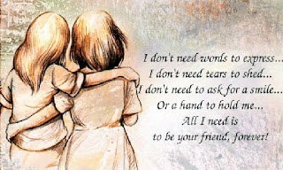 Friendship-Day-Image-Quotes-wishes