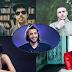 ESC2018: Conheça os artistas confirmados na Grande Final do Festival Eurovisão 2018
