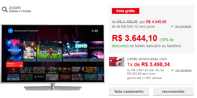 www.americanas.com.br/produto/125539405/smart-tv-led-android-55-philips-55pug6700-78-ultra-hd-4k-ambilight-com-conversor-digital-3-hdmi-3-usb-wi-fi-120hz-dual-core?opn=YYNKZU&franq=AFL-03-117316