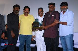Dharmadurai 100 Day Celebrations and Studio 9 Music Launch Stills  0033.jpg
