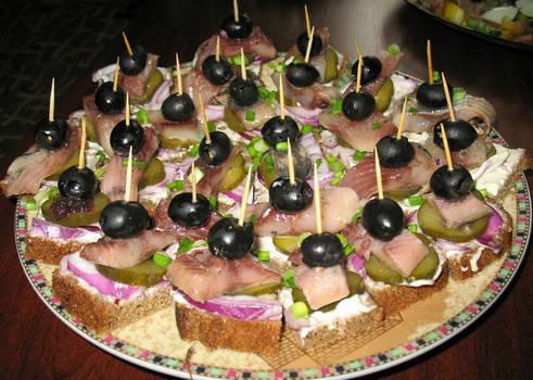 Украшения на торт геометрическими, картинки