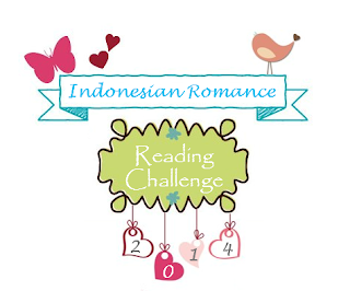 http://kubikelromance.blogspot.com/2013/12/update-indonesian-romance-reading.html