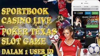 RDNSPORT Agen Live Casino Online | Bandar Bola | Judi Poker BANNER%2B8