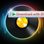 download djay 2 pro apk,djay 2 android apk full, download djay pro apk,