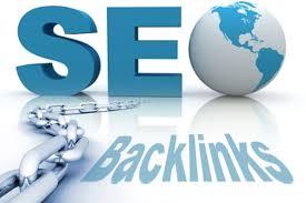 Tips Mendapatkan Backlink dengan Blogwalking untuk pemula 4 Tips Mendapatkan Backlink dengan Blogwalking