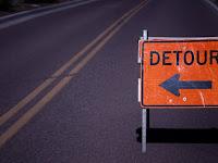 Cara Ganti Alamat/Domain Blog Tanpa Kehilangan Trafik