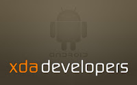 xda-developers - catatandroid