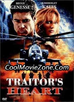 Traitor's Heart (1999)