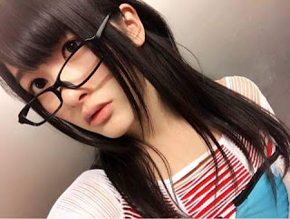 Gravure Idol Kamiya Erina to make AV debut with Muteki