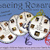 Lacing Rosary Set - Get a good habit started!