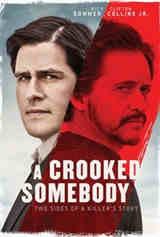 Imagem A Crooked Somebody - Legendado