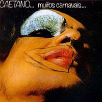 Muitos Carnavais [1977]