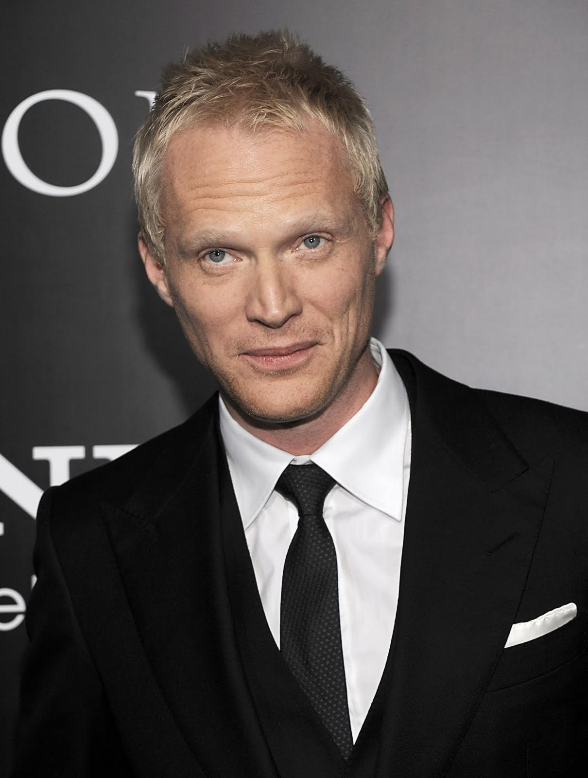 Paul Bettany Jennifer Connelly Kids Celebrity Big