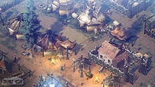 Game Lineage 2 Revolution Apk Mod