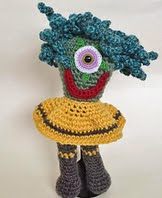 http://www.ravelry.com/patterns/library/drawing--amigurumi-designs-doll