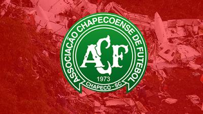 Tragédia com voo Chapecoense abala o Brasil