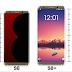 Spesifikasi dan Harga Samsung Galaxy S8 Plus