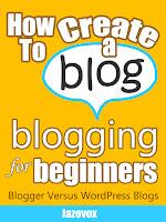 blogger, blog, blogs, blogging, blogspot, blog spot, bloggers, what is a blog, how to make a blog, how to blog, create a blog, start a blog, blog sites, free blog, free blog sites, free blogs