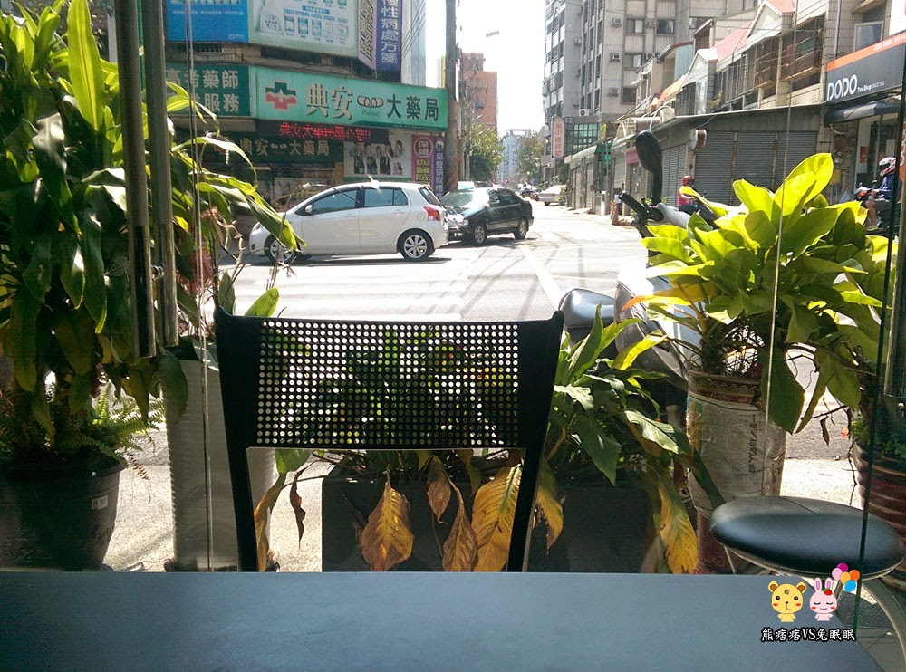 IMAG2973 - 台中西屯區牛肉麵│老板娘自製拉麵館手工小湯包與牛肉麵