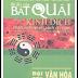 Đại Điển Tích Văn Hóa Thần Bí Trung Hoa - Trọn Bộ 6 Cuốn