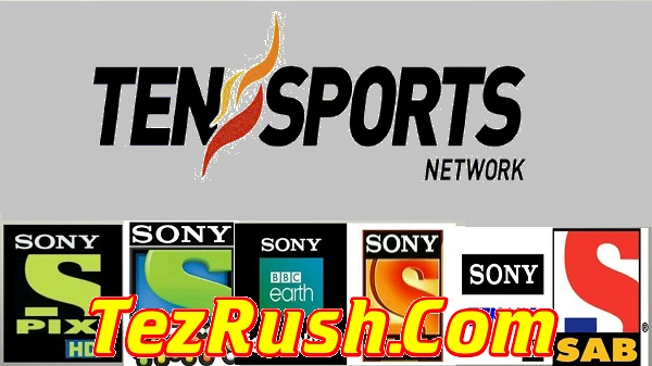All Sony Network PowerVU Receivers Software Keys March 2018 Update TezRush
