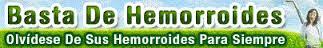 Tratamientos De Hemorroides VideoBlog