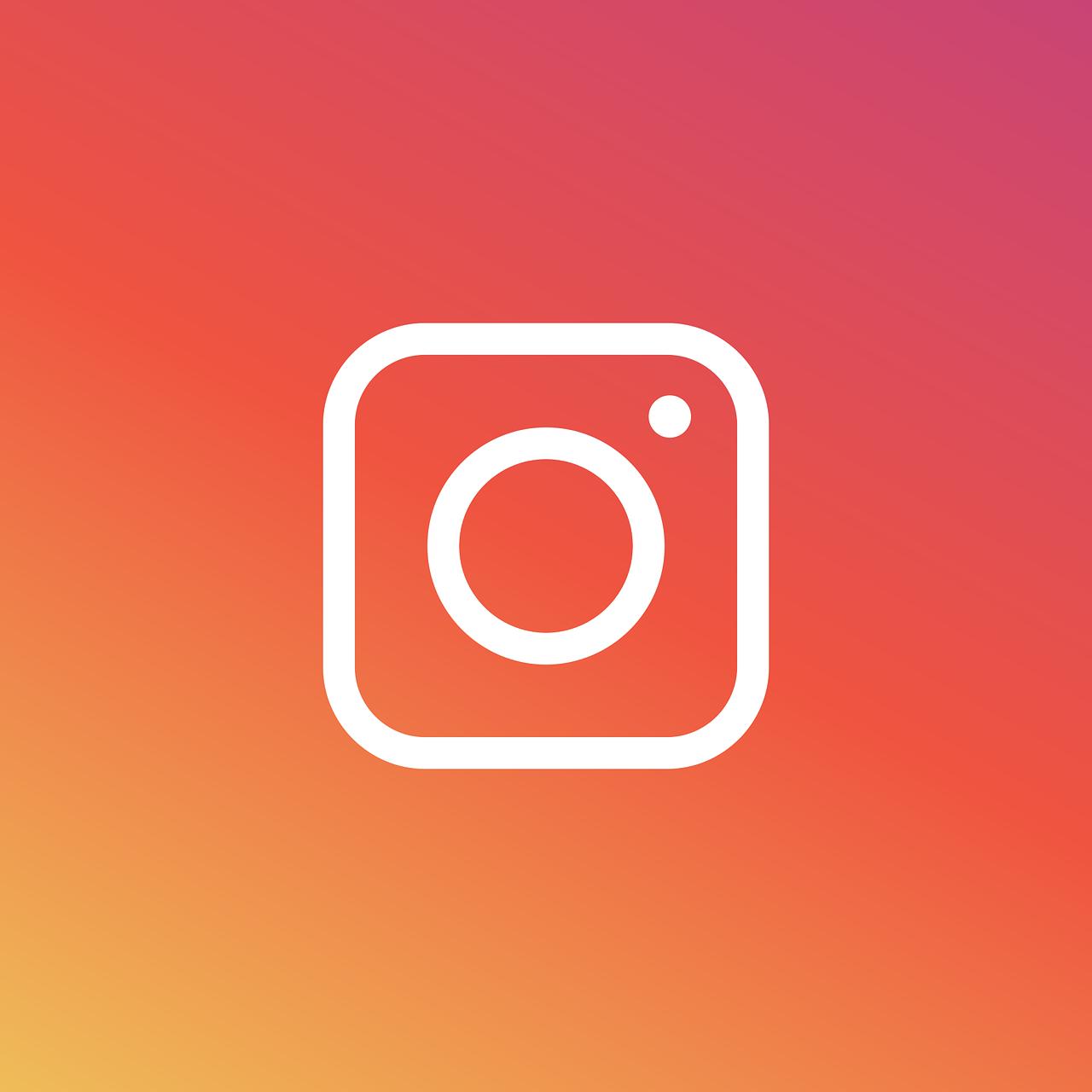 Bagaimana Tutorial Mendapatkan Verifikasi Akun Instagram 5