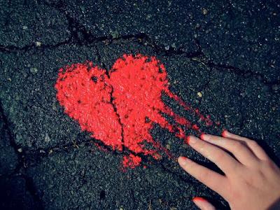Amour-hd-papiers peints-pour-amie