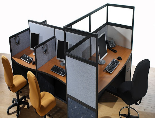 discount cheap used office furniture Ashland VA for sale