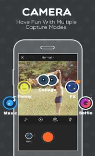 Vivavideo Pro Apk Latest Version