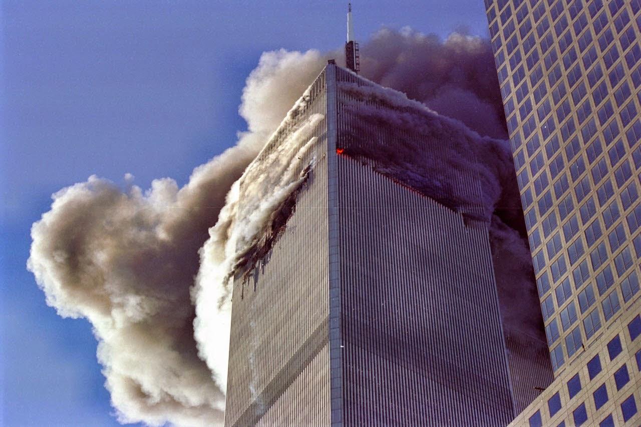 6ad93ea813f6 11 Setembro: o que mudou em 13 anos?