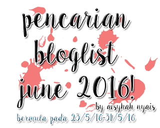 http://apple-crunchh.blogspot.my/2016/05/pencarian-bloglist-june-2o16.htmlhttp://apple-crunchh.blogspot.my/2016/05/pencarian-bloglist-june-2o16.html